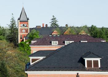 UNH Durham Campus