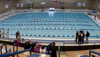 swasey pool