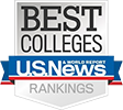 BEST COLLEGE RANKINGS
