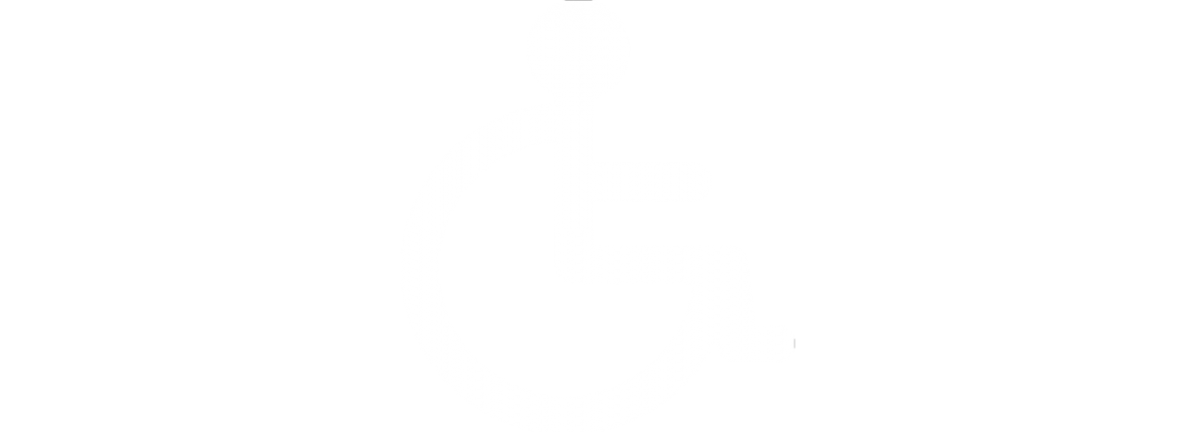 Accessibility symbol